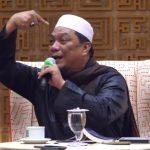 Muhammad Yahya Waloni