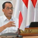 Indonesia Bakal Miliki Kereta Tanpa Rel, Pengamat Ini Puji Komitmen Menhub Bangun Transportasi Modern dan Ramah Lingkungan