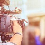 Kemendikbud Dorong Sineas Produksi Film Edukasi Budaya