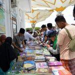 Pemuda Muslim Didorong Terlibat Dalam Pemulihan Ekonomi Nasional