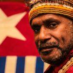 Kritik Jokowi Hingga Bamsoet, Beny Wanda: Izinkan Komisaris HAM PBB Masuk Papua