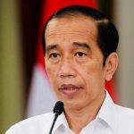Jokowi Optimis Jika Pandemi Bisa Ditekan, Ekonomi Tumbuh 7 Persen