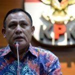 Ketua KPK Nilai Pendidikan Berkualitas Akan  Melepaskan Bangsa Ini dari Prilaku Koruptif