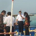 Anies Kembali Dapat Apresiasi dari Masyarakat Usai Kunjungi Pulau Terjauh dari Jakarta