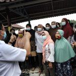 Gubernur DKI Jakarta Anies Baswedan mengapresiasi setinggi-tingginya peran para Ketua RT.