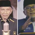 Pengamat Sebut Partai Umat Berpotensi Ungguli PAN dan Lolos ke Senayan