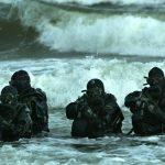 Pasukan 'Siluman' Denjaka Sudah di Papua Tumpas KKB? Marinir: Hanya Gusti Allah Yang Maha Tahu