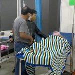 55 Warga Sukabumi Menjadi Korban Cendol Beracun, Simak Kronologinya