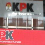 18 Pegawai KPK yang Tak Lolos TWK Bakal Ikuti Diklat Bela Negara