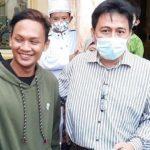 Pemuda Arogan Kini Jadi Duta Masker Indonesia, Proses Hukum Diminta Tetap Berjalan