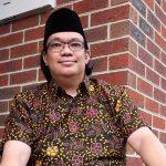 Hadapi Pandemi Covid-19, Nadirsyah Hosen Ajak Ummat Muslim Sinergikan Agama dan Sains