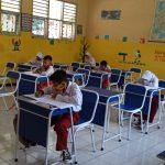 Sekolah di Kabupaten Serang