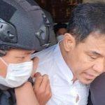 Dikirim Densus 88, Kejagung Sudah Terima SPDP Munarman