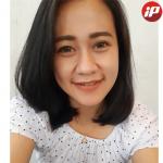 Eva Sofiana Wijayanti (Instagram)
