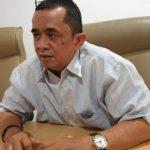 Herry Gunawan