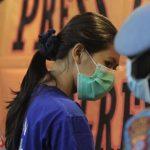 Polisi Tangkap Wanita Pengirim 'Sate Beracun' di Yogyakarta