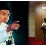 Pandangan Ustadz Abdul Somad dan Klarifikasi Gus Miftah Soal 'Muslim Ceramah' di Gereja