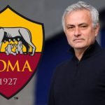 Mourinho Resmi Latih AS Roma Musim Depan, Sang Presiden Senang Bukan Main