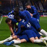Sukses Benamkan Real Madrid, Chelsea Lolos ke Final Liga Champions