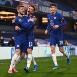 Usai Singkirkan Raja Eropa, Inilah Fakta-fakta Menarik Chelsea Lolos ke Final Liga Champions