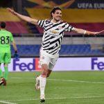 Kalah dari Roma di Leg Kedua, Manchester United Tetap Lolos ke Final Liga Europa