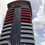 Ada Backdate Penandatanganan Kontrak, Ombudsman Minta 75 Pegawai KPK Tak Lolos TWK Diangkat ASN