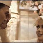Ustadz Abdul Somad saat melangsungkan pernikahan dengan Fatimah Az Zahra. Foto: Tangkapan layar Youtube Ustadz Lovers