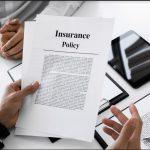 TIPS: Cara Mudah Mempelajari Polis Asuransi