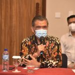 Junaidi Auly: Revisi UU Otsus Papua Penting Untuk Kesejahteraan Rakyat