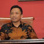 Anggota Komisi IX DPR RI Rahmad Handoyo