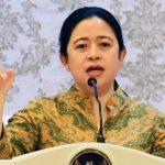 Angka Putus Sekolah Naik Selama Pandemi, Puan Kritik Keras Menteri Nadiem