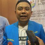Papua Memanas, KNPI Desak Pemerintah Batalkan PON 2021