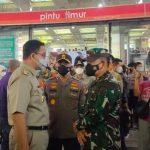 Mengapa PDIP Kerap 'Nyerang' Anies Baswedan