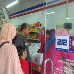 VIRAL.. Investasi Bodong 212 Mart, Pengamat: Ya Jangan Mau Dibodohi Dong