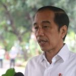 Buka Musrembangnas, Jokowi Dorong Pertumbuhan Ekonomi Inklusif