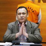 Polemik Internal KPK, Pengamat: Jangan Melemahkan Lembaganya Sendiri