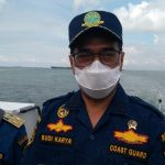 Berlayar Ke Kepri, Menhub Ingin Jadikan Pulau Nipa Berbasis Ekonomi