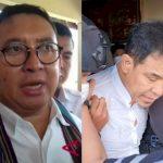 Dewan Pakar PKPI: Munarman Terbukti Terlibat Terorisme, Fadli Zon Dkk Harus Siap-siap Diperiksa