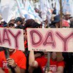 Miris, Jurnalis di Kota Makassar Digaji Cuma RP 500 Ribu