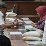 Zakat Dinilai Berperan Pulihkan Ekonomi Nasional dan Tanggulangi Kemiskinan