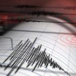 Gempa Magnitudo 6,5 Guncang Tojo Una Sulteng