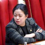 Hello Puan Maharani, Mau Nyapres Tak Cukup Cuma Modal Jadi Ketua DPR