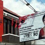 """Soal Coretan """"OPEN BO"""" di Baliho Puan Maharani, Pakar: Itu Pelecehan Luar Biasa"""