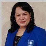 PAN Usul Pemerintah Sediakan RS Covid-19 Khusus Pejabat Negara