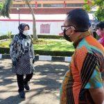 Mensos Risma Dianggap Rasis Saat Ancam PNS Dipindahkan ke Papua