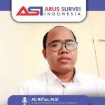 Survei ASI: Mayoritas Responden Ingin Capres 2024 Berlatar Belakang Kepala Daerah