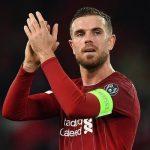 Daftar Pemain Liverpool Yang Sudah Pasti dan Dirumorkan Hengkang