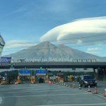 Polisi Bakal Tutup Seluruh Exit Tol Jawa Tengah Mulai 16 sampai 22 Juli