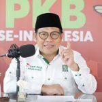 Gus AMI: Pemerintah Gagal Tangani Covid-19, PKB Ikut Gagal