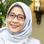 Partai Gelora Sediakan Ambulance Gratis untuk Penanganan Pasien Covid-19